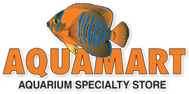 Aquamart | Saltwater Fish, Corals, Aquariums, Reef Supplies & Invertebrates